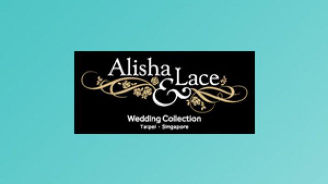 Alisha & Lace