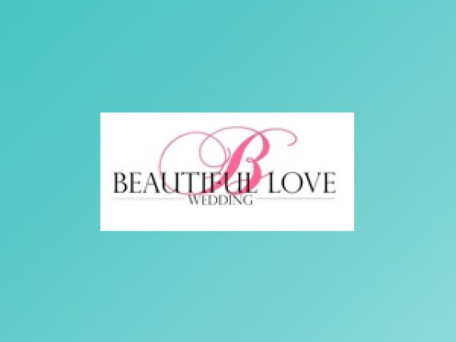 Beautiful Love Wedding