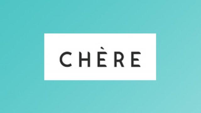 Chere