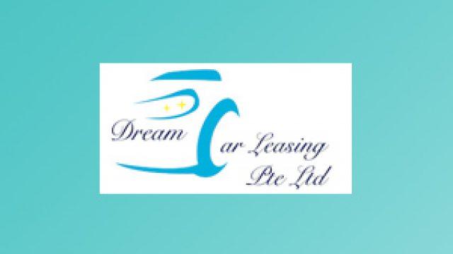 Dream Car Leasing