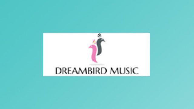 Dreambird Music
