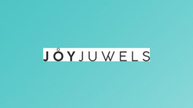 Joy Juwels