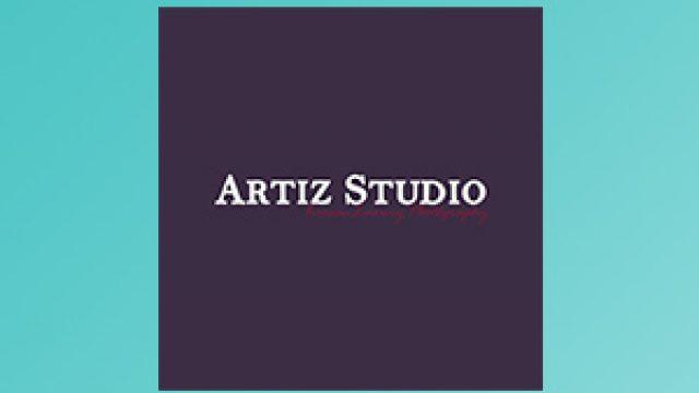 Artiz Studio Singapore