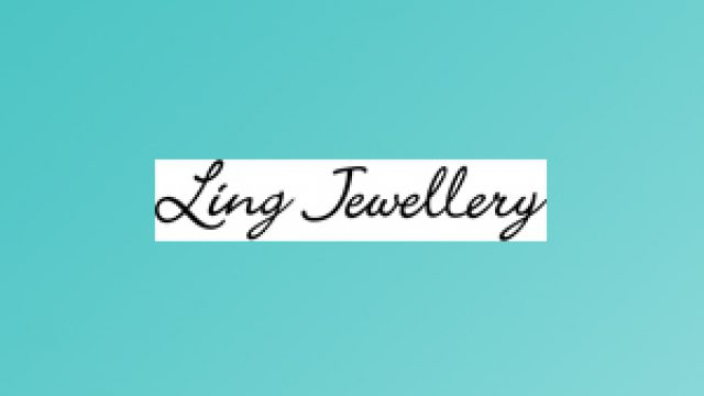 Ling Jewellery