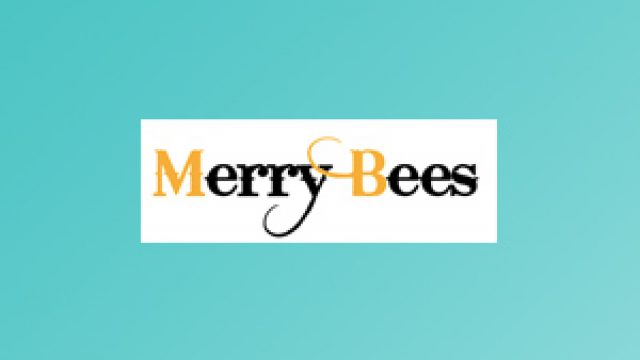 Merry Bees