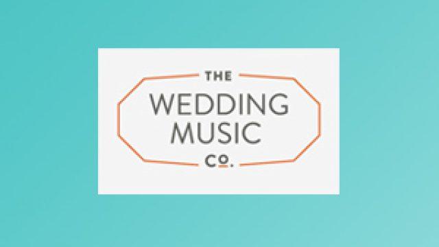 The Wedding Music Company