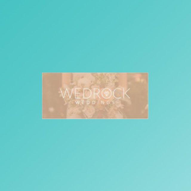 Wedrock Weddings