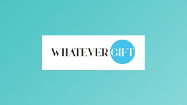 Whatever Gift