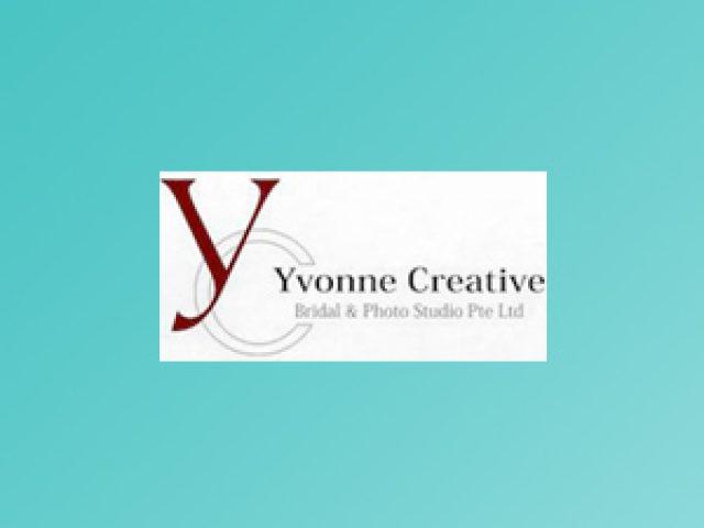 Yvonne Creative